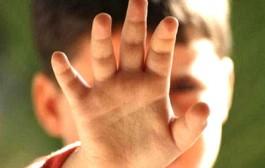 وحش كيبيع الخبز!. إعتقال شيخ ستيني ببركان وهو يغتصب طفل من ذوي الاحتياجات الخاصة داخل محل بيع الخبز