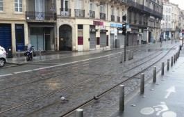 مقتل عشريني مغربي في بوردو في حرب عصابات، والشرطة تعتقل شاب فرنسي متهم بقتله