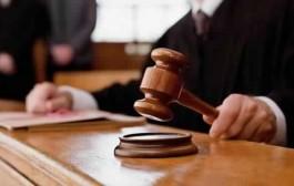 إدانة مهندس معماري بوجدة بغرامة ثقيلة وستة أشهر سجنا حقاش سب العمران
