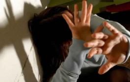مال لمغاربة مع الاغتصاب؟. إعتقال ثلاثيني مغربي قام بإغتصاب إيطالية في الشارع العام!