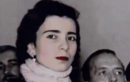فيديو :رحيمو أول مصورة صحفية في المغرب والان هي طريحة الفراش