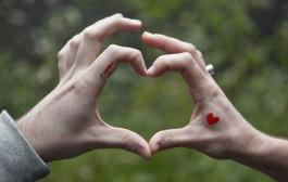 """الحب في الحكومة. الوزير المتيم تقدم لخطبة حبيبته الوزيرة وكان سبق ان حاول الزواج في ثلاث مناسبات ومصدر حكومي ل""""كود"""": باين بيناتهم الحب"""