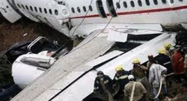 """هذا هو الطيار الالماني اللي طيح الطيارة و  ميركل تقول: الذي حصل   """"جريمة"""" إرتكبت بحق الضحايا"""