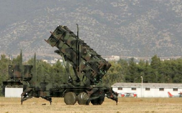 هاذي هي المعدات العسكرية المستعملة اللي تسلمها المغرب من أمريكا