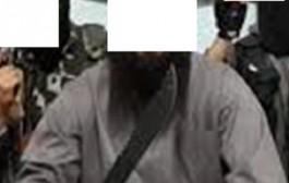 هادشي كيخلع. جماعات إسلامية توزع منشورات تدعوا لتجنب الزنا وتتحدى مروجي المخدرات بالبيضاء