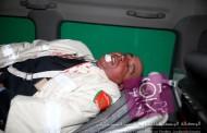 شيفور سكران بكازا وراء مقتل شرطي وإصابة أخرين بجروح بعد دهسهما من طرف حافلة للركاب -فيديو-