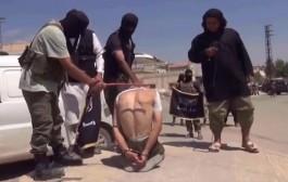 للتاريخ. ابراهيم عيسى للوهابيين السلفيين: وكتسولونا منين جات داعش انتم الارهاب /فيديو /