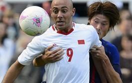 لمرابط: غادين نتقاتلو باش نتأهلو  لنهائيات كأس إفريقيا للامم سنة 2017