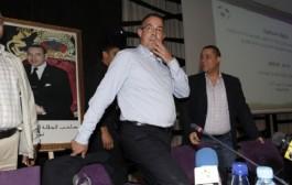 نايضة في الجامعة.. أعضاء غاضبون من لقجع ويهددون بالاستقالة.. وها علاش
