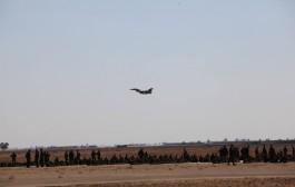 المغرب يعلن الحرب. الجيش يحرك الصواريخ المضادة للسفن والبطاريات المضادة للطائرات .. وها علاش