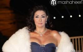 مفاجأة. الممثلة المصرية الشهيرة غادة عبدالرازق تعتزل التمثيل