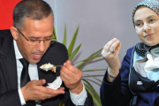 حكومة الحاج متولي… مش حاتقدر تغمض عينيك