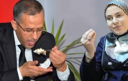 سولنا لمغربيات: واش ايلى كنتي وزيرة تقبلي تكوني زوجة ثانية؟ وهاد رد المغربيات الصريح وبلا زواق (فيديو حصري)