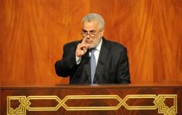 لهذه الاسباب قرر رئيس مجلس النواب تعليق جلسة الاسئلة الشفوية. شي كيتهم فشي دابا