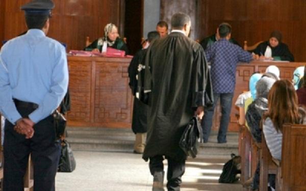 كل ما يجب معرفته عن مسودة تعديل القانون الجنائي اللي اقترحها الرميد