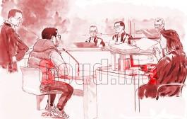 إنطلاق محاكمة متهم بقتل شقيقين مغربيين بهولندا بعد إعترافه بجريمته