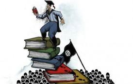 """ممثلو الاديان يعلنون خطة """"مكافحة التطرف"""" من فاس"""