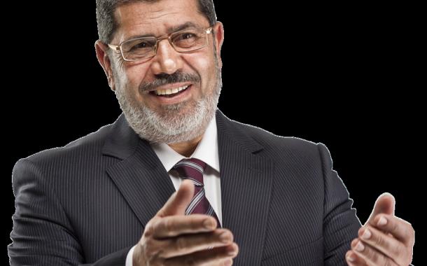 قضاء السيسي يحكم ب20 سنة على الرئيس المصري السابق مرسي
