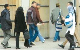 دراسة. واش لمغاربة راضيين بالسكن والصحة والتعليم والعمل. هذه أهم محددات تصورات المواطنين في تحديد جودة الحياة في واقعهم المعيشي