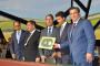 """تتويج وكالة المغرب العربي للأنباء و""""ليكونوميست"""" بالجائزة الوطنية الكبرى للصحافة في المجال الفلاحي والقروي"""