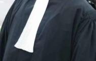 محامون يهاجمون صحفية في ندوة حول الخبرة الجينية ودورها في الاتباث أمام القضاء