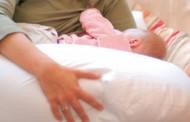 تفكيك شبكة للمتاجرة في الرضع بكازا.. وها القصة ديالها