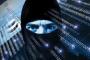 """قراصنة """"داعش"""" يشلون 11 قناة تلفزيونية فرنسية"""