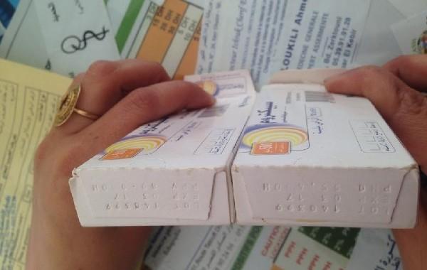 فضائح شركات صناعة الأدوية تتواصل.. نفس علبة الدواء بثمنين مختلفين (صورة)