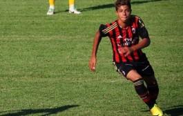 جامعة الكرة عينها في زوج لعابة مغاربة في ميلان الإيطالي