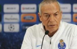 مدرب الزمالك يطالب بالتعاقد مع هذا اللاعب المغربي