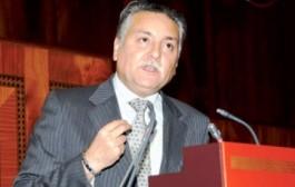 بنعد الله: المغرب خاصو معارضة قويّة وماكاينش تأجيل الانتخابات +فيديو