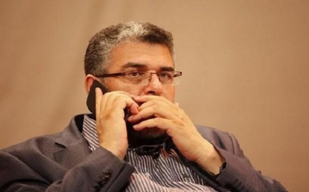 """الرميد يحيل ملف وزير سابق ومسؤولين في """"العمران"""" على القضاء"""