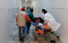 كثرو الجرائم  ضد الاصول ف مراكش:هاكيفاش قتل شاب باه