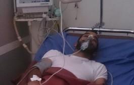 """مسؤول في فريق خنيفرة لـ""""كود"""": الحارس الرسمي دخل في غيبوبة وهاكيفاش وقعات لكسيدة +صورة"""