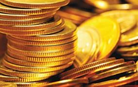 مافيا الذهب المزوّر بالمغرب. مافيات تزور دمغة الجمارك وصائغون يحولون الفضة والنحاس إلى ذهب