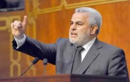 سؤال الاسبوع. إذا كنتي رئيس حكومة المغرب، شكون هو الوزير لي تبدلو.؟ أجيو تشوفو إجابات المغاربة بالفيديو