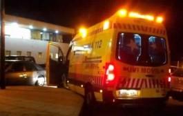 تصفية مغربي داخل شقته بإسبانيا بالرصاص والشرطة تعتقل شخصين يشتبه في تنفيذهما العملية