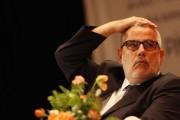 لا لإخراس صوت بنكيران! ما أضيق العيش في المغرب لولا فسحة شتائم رئيس الحكومة
