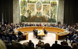 مجلس الامن يشيد بالتدابير والمبادرات التي يقوم بها المغرب ويمدد بعثة المينورسو لسنة جديدة