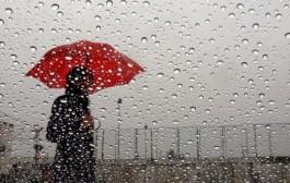 مديرية الارصاد الجوية تحذر من زخات مطرية عاصفية فهاد المناطق + فيديو