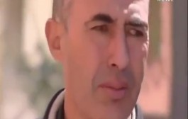 بالفيديو. والد أحد ضحايا فاجعة طانطان يتأثر بشكل كبير خلال التعازي