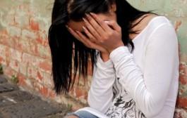 من بعد ما اختطف طالبة وإغتصبها بوحشية. الشرطة تدخل في مواجهات مع مجرم ففاس إستعمل الكريموجين للفرار