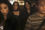 الممنوع محبوب. فيلم عيوش نزل فالانترنت، وضغط رهيب على الموقع لي نشرو بسباب كثرة التحميل
