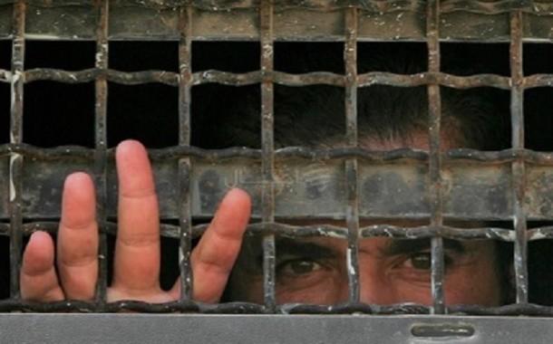 سابقة. القضاء يعوض متهما بثمانية ملايين سبب سجنه خطأ