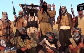 """جورنالات بلادي2. مجلس الأمن يحذر من هجمات إرهابية في المملكة مصدرها مغاربة """"داعش"""" والتحري في اختلاس موثق 50 مليارا"""