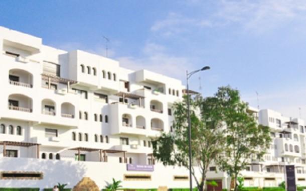 الحكومة غادي تولي تكري الديور للمغاربة وبأسعار مزيانة