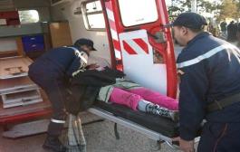 عرس ولى فاجعة. حادثة سير تقتل 3 فتيات من موكب العروس