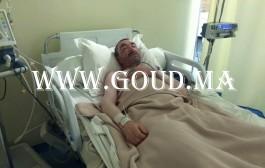 هادشي حدا الدرك ولمخازنية. مستشار جماعي يطلق النار على عون قضائي لمنعه من تنفيذ حكم