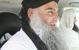 القوات العراقية تبث فيديو لعملية إغتيال زعيم داعش المؤقت أبو علاء العفري + فيديو