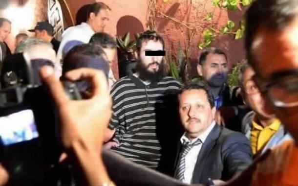 القضاء المغربي غادي ينصف يونس للتسولي لي اتهم بوليس بريطانيا بإغتصابو. وها آش غا يدير